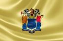 New Jersey U.S. Navy Veterans Mesothelioma Advocate